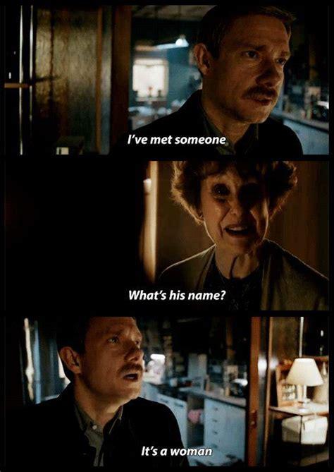 Bbc Memes - bbc memes 28 images bbc sherlock meme www imgkid com