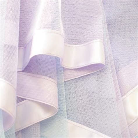 washing sheer curtains how to get wrinkle free sheers after washing sheer