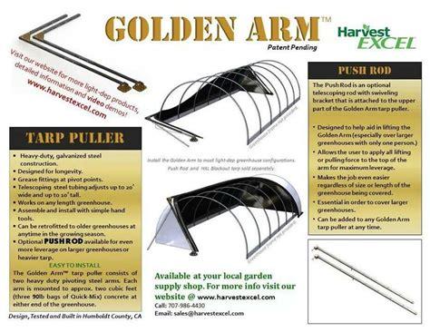 golden arm light dep golden arm light dep decoratingspecial com