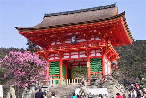 Rak Kiyomizu Kyoto Japan Asia by Kyoto Itinerary 2 Days How To Spend 2 Days In