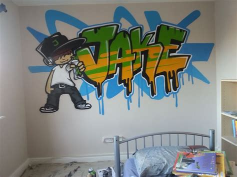 graffiti bedroom best 25 graffiti bedroom ideas on pinterest graffiti