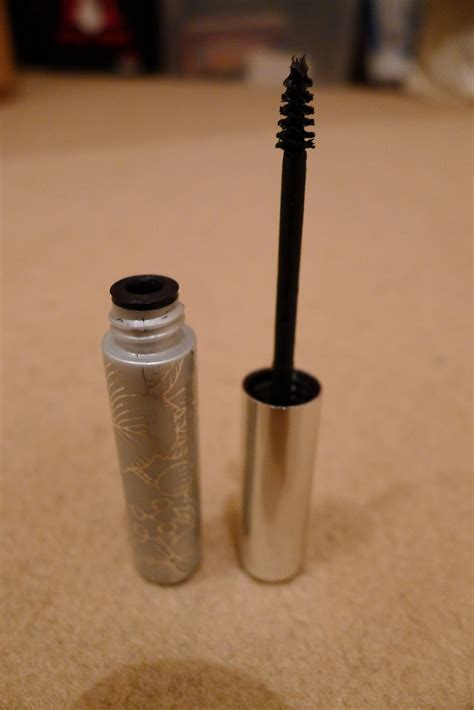 Clinique Bottom Lash Mascara clinique bottom lash mascara review in my mind