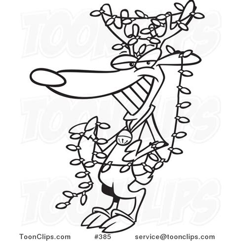 superflex coloring pages coloring pages
