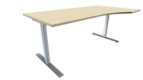 Elektrischer Schreibtisch by Gallery Of Schreibtisch Mit Elektrischer H Henverstellung