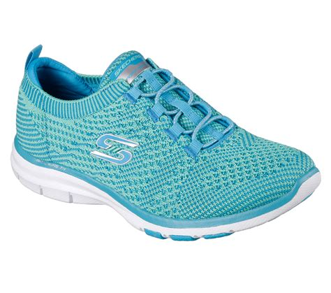 skechers comfort construction buy skechers galaxies athletic sneakers shoes only 70 00