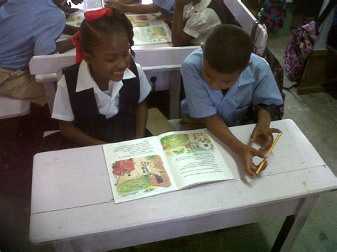theme for education month 2014 in guyana education month