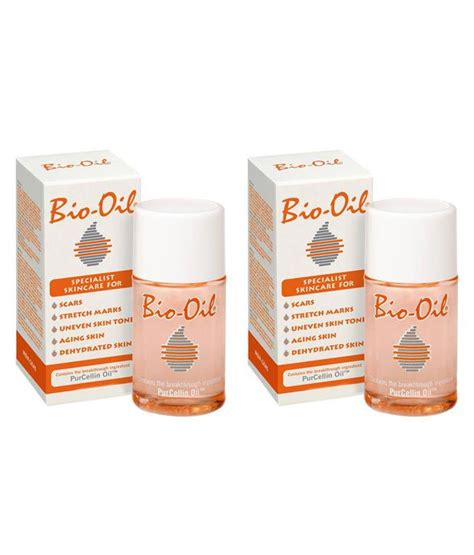 Bio 60ml bio 60ml pack of 2 buy bio 60ml pack of 2 at best