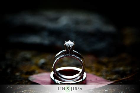 Wedding Ring Photography slr lounge for the world s best wedding and