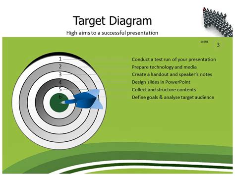 orientation powerpoint template new employee orientation powerpoint templates and backgrounds