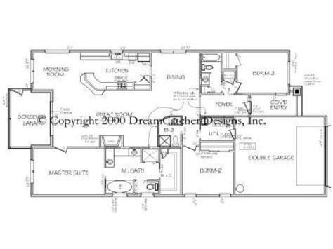 custom dream house floor plans 18 artistic custom dream house floor plans house plans