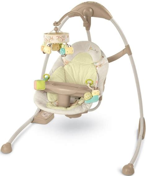 Swing Baby by Top 10 Baby Swings Ebay