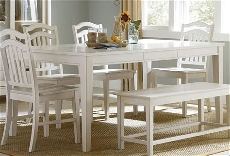 White Kitchen Table And Chairs by White Kitchen Table And Chairs For Sale Kitchen Ideas