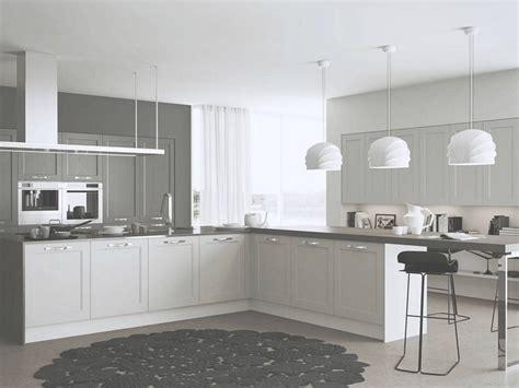 Cucine Ad Angolo Moderne by Cucine Moderne Ad Angolo Un Ventaglio Di Soluzioni