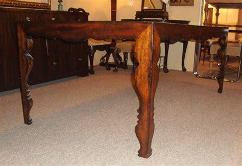 ralph lauren dining room table ralph lauren dining table dining table by ej victor for