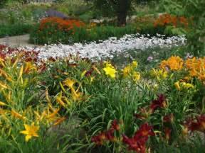 Perennial Flower Garden Designs Perennial Garden Design Ideas Diy