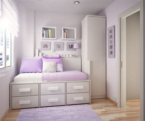 bedroom furniture the reasons to choose white bedroom