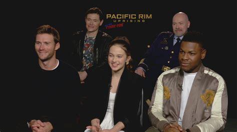 aktor film pacific rim pacific rim uprising cast resipi masakan nusantara dan