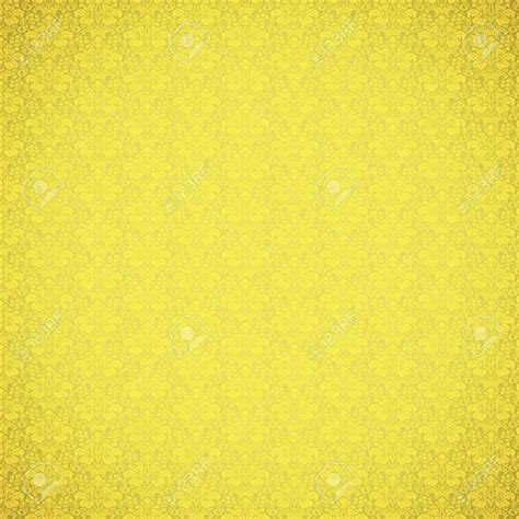 vintage yellow color best color for a bedroom