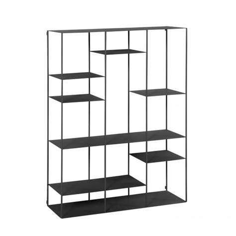 shelf in the room tab chord vertical shelf by won clickon furniture