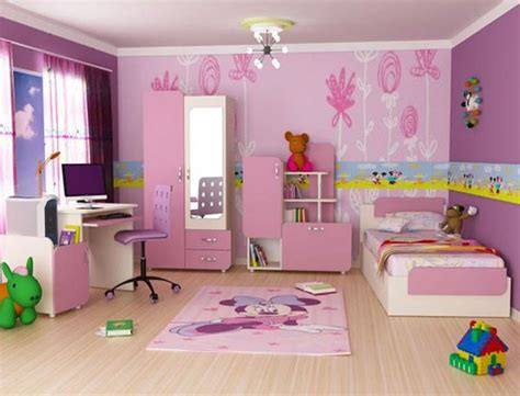 images of childrens bedrooms designing an ideal room for your kid kiddytrend