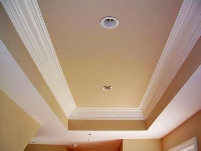 drywalls ceilings bulkheads pretoria 0711398215