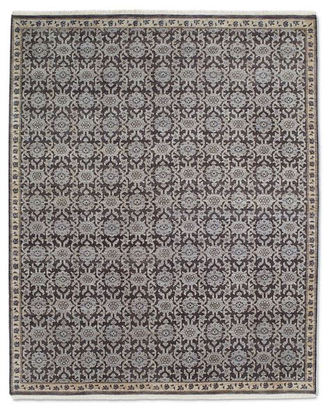 Restoration Hardware Rugs Reviews by 17 Best Images About Floor On Sisal Rugs