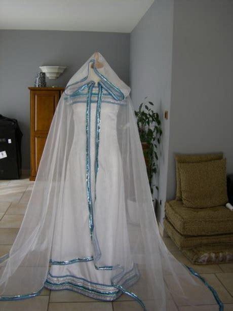 Location Robe De Mariage Kabyle - robe de mariage kabyle