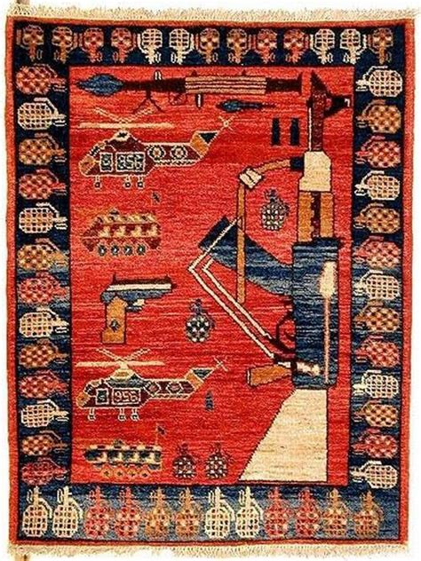 cool rugs for guys rugs for real 12 pics izismile