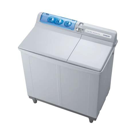 Mesin Cuci Hitachi jual hitachi tub ps900kj mesin cuci harga kualitas terjamin blibli