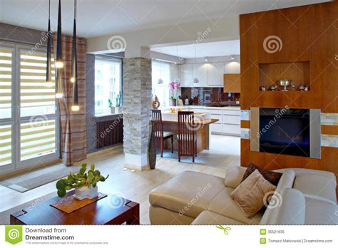 living room closet royalty free stock images image 6383969 modern livingroom royalty free stock photo image 35521635
