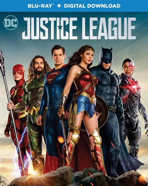 download film eiffel i m in love bluray everything you need to know about the justice league team
