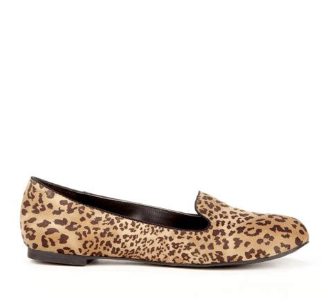 leopard loafers leopard loafers accessories
