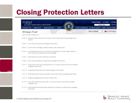 closing protection letter fill the gap between you and your property rights 1129