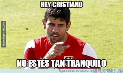 Diego Costa Meme - diego costa memes
