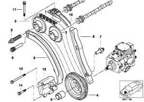 2000 bmw 323i filter diagrams 2000 free engine image