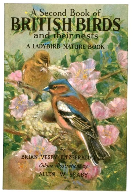 the someday birds books remember these ladybird books bt
