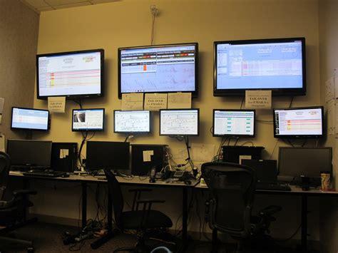 web room server and network monitoring dreamersi domain web email hosting bloguru