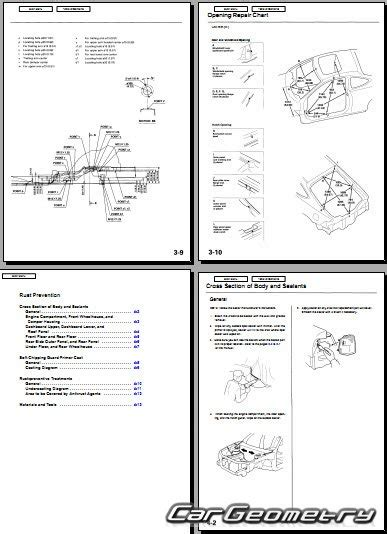 online car repair manuals free 2006 acura rsx seat position control service manual online repair manual for a 2006 acura rsx 2002 2003 acura rsx service repair