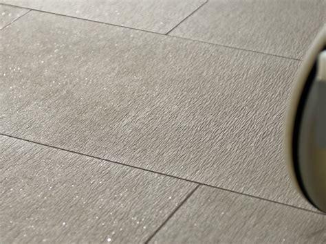 pavimenti marazzi prezzi pavimento rivestimento per interni ed esterni pietra
