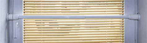 Einbruchsicherung Kellerfenster Stange by Alles Zur Sicherungsstange
