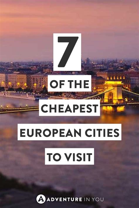 cheapest places to live in united states are the cheapest cities these are the cheapest cities to