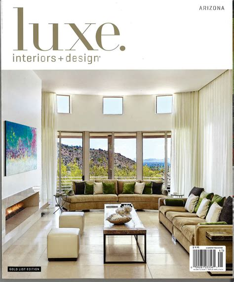 luxe home interiors 2018 the press luxe interiors design phx architecture phx architecture