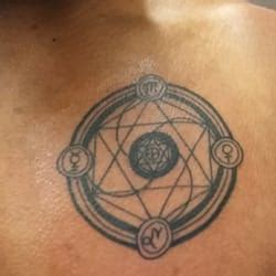 tattoos unlimited body body piercing unlimited and tattoos tattoo 1637