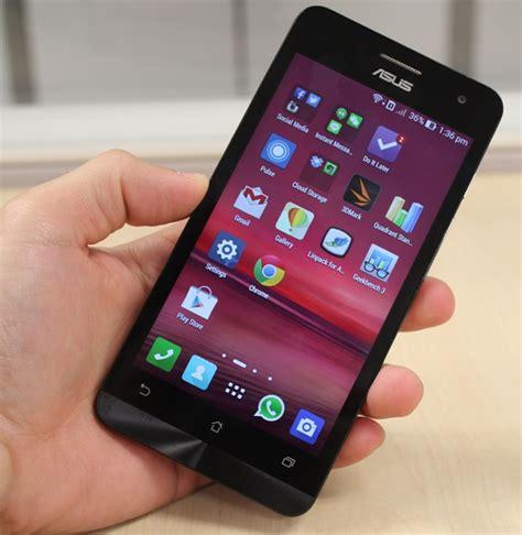 Sim Mmc Asus Zenfone 5 Lite A502cg phone 183 asus asus zen phone 5 toupeenseen部落格