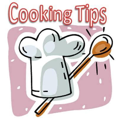 Cooking Tips And Handy Cooking Hints by Stock Yards Cooking Tip 7 Stock Yards