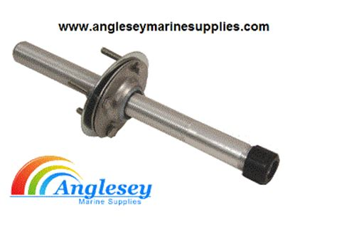 installing steering cable on boat boat steering cables boat steering wheels boat steering kit