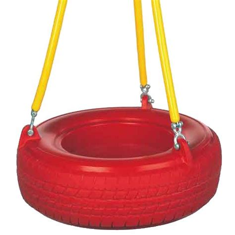 tire swing for sale master supi030 jpg