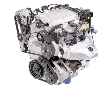 pontiac    cylinder engine picture pic image
