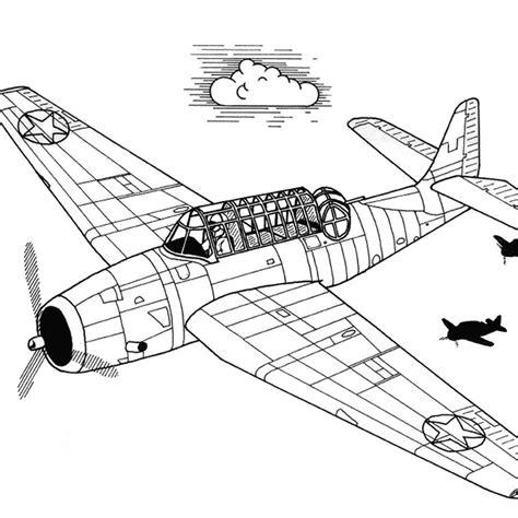 Coloriage Avion De Guerre Gratuit Coloriage Avion De Guerre Gratuit Dessins Et Coloriages Imprimer L
