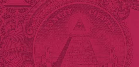 illuminati homepage illuminati official website home page background